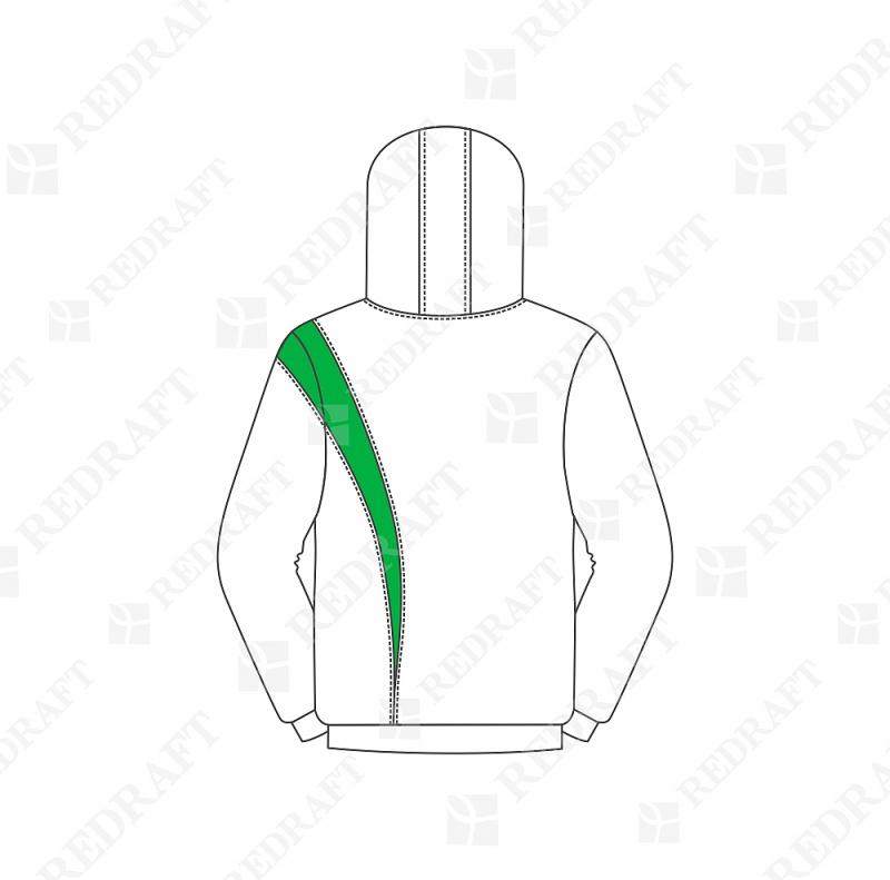 Куртка трикотажная Арт. 3110