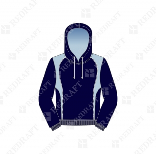 Куртка трикотажная Арт. 3120