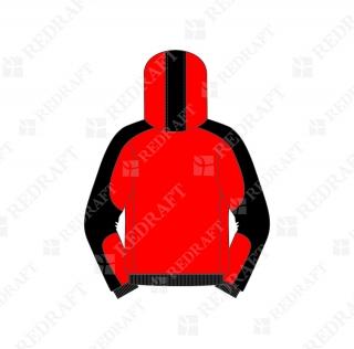 Куртка трикотажная Арт. 3126