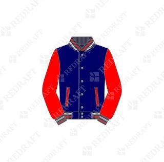 Куртка трикотажная Арт. 3158