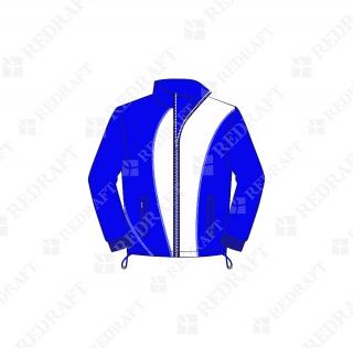 Куртка трикотажная Арт. 3165