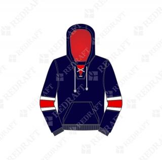 Куртка трикотажная Арт. 3168