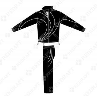 Костюм ветрозащитный Арт. 1131-1