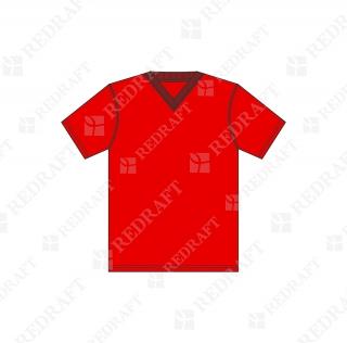 Футболка Арт. 3182